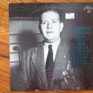 Wild Bill Davison and his Jazz Band LP • 1943 Vinyl Album Jazzology