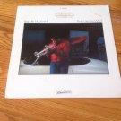 Freddy Hubbard - Ride Like the Wind 1982 Elektra LP
