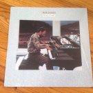 Bob James - Ivory Coast / 1988 Warner Bros LP Vinyl Album