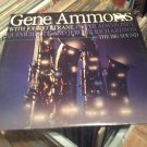 GENE AMMONS usa LP THE BIG SOUND Jazz 2 LPs/WITH JOHN COLTRANE PRESTIGE