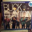 BUCK CLAYTON Jam Sessions From The Vault Lp  Vinyl LP