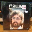 FLEMMING RASMUSSEN LP vinyl RS 6449 1971 SEALED LP