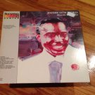 JIMMY LUNCEFORD LP Blues in the night Quintessence Jazz Series