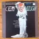 GERRY MULLIGAN Something Borrowed LP LIMELIGHT Mono 60s jazz zoot sims