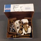 Sloan 3011683 10-3/4 LDIM L3 Royal Concealed Water Closet Flushometer
