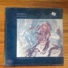 """KIRK LIGHTSEY & ROSLYN BURROUGH """"LIGHTSEY 2"""" Sunnyside SSC 1005 (1983) Vinyl lp album"""