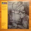 ZOOT SIMS-BUDDY RICH- AIRMAIL SPECIAL-QUINTESSENCE STEREO- HAMPTON-WILSON- Lp vinyl album
