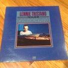 Lennie Tristano – Requiem vinyl double album 2xLP