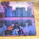 DONOVAN wear Your Love Like Heaven EPIC LP psych folk vinyl album lp USA
