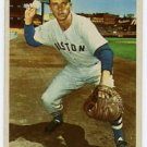 Sammy White 1954 Bowman #34