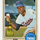 Rod Carew 1968 Topps #80