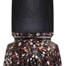 China Glaze BOO-GIE DOWN (Glitter) Monsters Ball 2013 Halloween Limited Edition Collection #1280