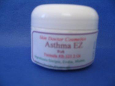 Asma EZ Rub 1/2 oz B-351