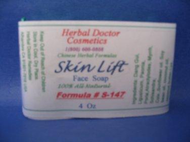 Skin Lift Soap 4 Oz S-147