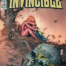 Invincible #100 Variant C Robert Kirkman Ryan Ottley Cliff Rathurn John Rauch NM