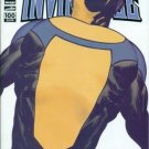 Invincible #100 Variant F Robert Kirkman Ryan Ottley NM