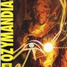 Before Watchmen: Ozymandias #3 Massimo Carnevale Variant Len Wein Jae Lee