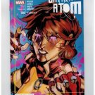 X-Men #6 1:25 Terry Dodson Variant Marvel Now Battle Of The Atom Ch. 7