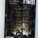 All New X-Men #17 1:25 Immonen Variant Battle Of the Atom Ch. 6 MARVEL NOW!