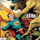 Superman Unchained #2 (1:75) Golden Age Variant 75th Anniversary DC: The New 52!