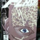 The Flash #2 1:200 Variant, DC: The New 52!