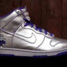 sb dunk high premium dinosaur jr