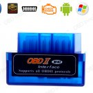 Super Mini ELM327 Bluetooth OBD2 Car Diagnostics Scanner for Android
