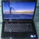 Dell Inspiron 1545 320GB Hd Drive 3GB Ram Windows 7