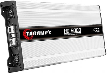 Taramps HD-5000 2ohm