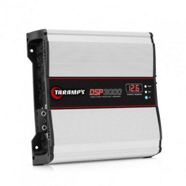 Taramp's DSP-3000 2ohm