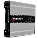 Taramp's TEF-120A 12v Power Supply