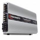 Taramp's TS-800x4 Compact 2ohm
