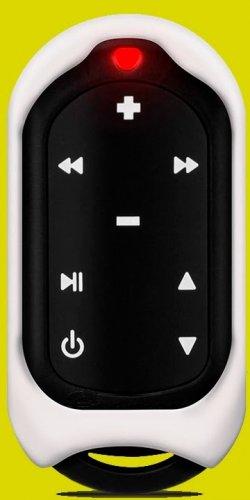 Taramp's Easy Control EC1