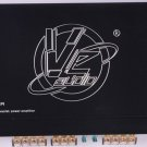 VE-Audio AB100.4 640w 4 Channel Sound Quality Amplifier VE Audio