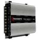 Taramp's TS-400x4 400w 2ohm