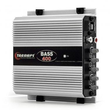 Taramps Bass 400 2ohm