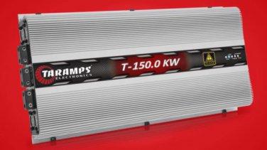 Taramps T-150KW 0.5ohm