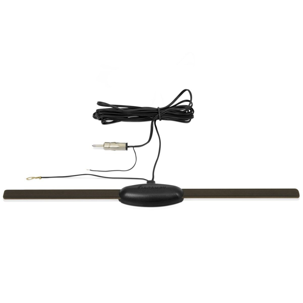 Taramps TFM-1080i HD Antenna