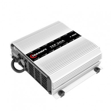 Taramps TEF-30A 30A Power Supply
