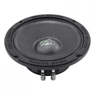 "Alphard Sound Deaf Bonce DB-M60 6.5"" 150wrms"