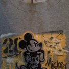 ⭐️WOW⭐️AWESOME Ladies/mens ~ Disney Store Mickey Mouse Pullover/sweater
