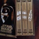 ⭐️SPECIAL EDITION⭐️Star Wars:The Empire Strikes Back Return Of The Jedi~Box Set