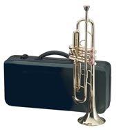 Maxam Trumpet