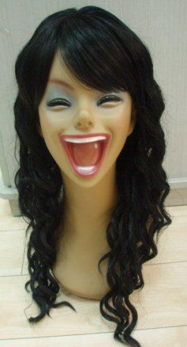wig024