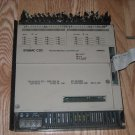 Omron SYSMAC C20 Programmable Controller C20-CPU74-E 0575 I  MAKE OFFER!
