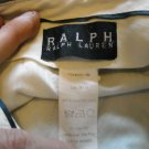 Polo Ralph Ralph Lauren Dress pants slacks 36 x 30. MAKE OFFER!!