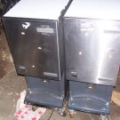 Scotsman MDT4F12A-1A Touch Free Ice Machine