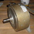 Magtrol HB Motor Hysteresis Brake/Clutch, 90 Volt MAKE OFFER!
