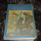Twenty Thousand 20,000 Leagues Under The Sea Jules Verne Book 1922
