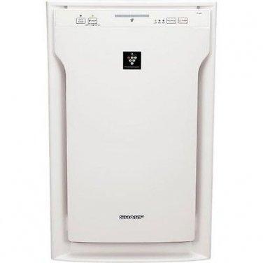 Sharp FPA60UW Air Purifier White BRAND NEW ITEM